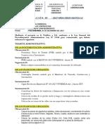 NOTIFICACION N°-2017-catastro.docx