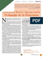 Revista N° 22.pdf