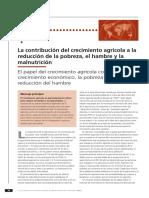 i3027s04.pdf