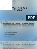 EXAMEN FINAL 3 PERIODO.pptx