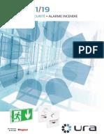 Tarif-URA_01-2019.pdf