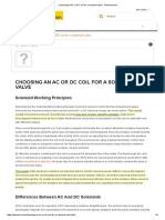 Choosing an AC or DC coil for a solenoid valve - Tameson.pdf