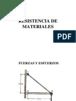 resistencia de materiales 1