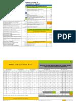 [PDF] IRC-58 2015 Excel Sheet