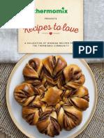 Recipes-to-love.pdf