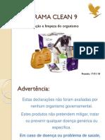programa clean 9.pptx