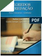 Segredos-da-Redacao-Com-dicas-Souza-Rubens.pdf
