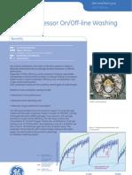 Onoffline Washing