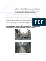 Revista ElectroIndustria - Entrevista PVG