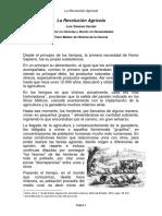 Modulo 5 Manual de Riego y Drenaje.