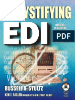 92402208-Wordware-Demystifying-EDI-A-Practical-Guide-to-Electronic-Data-Interchange-Implementation-Tra.pdf