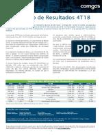 ReleasedeResultados4T18-2.pdf