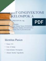 BST GINGIVEKTOMI.pptx
