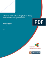 Systems Change Evaluation Toolkit_FINAL