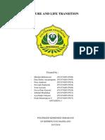 paper culture and life transition gabungan.docx