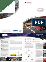 HyperX Brochure_Low Res