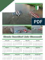 Calendario2011_Licio Giacomelli