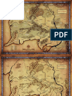 Lotr Maps eBook