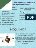 1235637792.Clase 1 BIOQUIMICA 2014.ppt