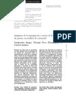 Imágenes de la inmigración a través de la fotografía de prensa. un análisis de contenido Muñiz-Igartua-Otero.pdf