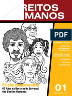 revistadh1.pdf