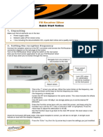 216987968 Installation and Operation Guide FP 125A System B 1503287 1 1