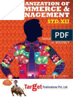 std-12-organization-of-commerce-and-management.pdf