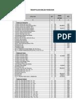 D. Analisa Struktur ICU.xlsx