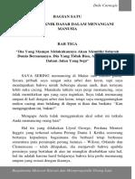 BAGIAN SATU - BAB TIGA.pdf