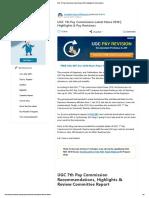 3rd concepts pdf core management financial edition
