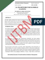 Descriptivr Research Definition