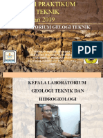 Asistensi praktikum 2019.pptx