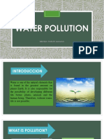 WATER POLLUTION.pptx