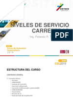 CEU 2019-Niveles de servicio Carreteras - rev1.pdf