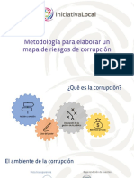 00 Riesgos corrupción (Rubén)