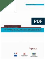 CLOMIC_Semaine1_Bibliographie