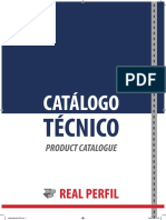 Cabinox - Catalogo_2
