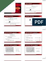 Phys10-Chap2-1DMotion.pdf