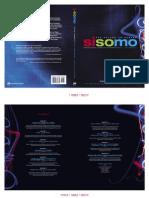 Sisomo Preview