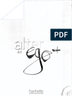 ALTER EGO+ a1 Cahier d' activites_201604161122