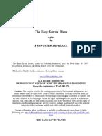 The-Easy-Lovin-Blues-half-script.pdf
