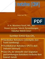 (6) Emisi Gas CH4.ppt