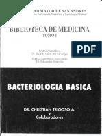 PDF bacteriologia basica optimizado.pdf