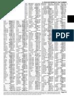 cummins cross 7.pdf