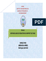 METHODOLOGIE DE REDCTION DU RAPPORT DE STAGE TRS 631.pdf