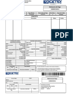 3806553 (3).pdf