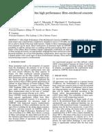 Beam-column Base Plate Design-LRFD