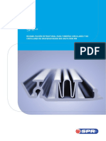 WEB_Broschuere_SPR_TM_ES_06.pdf