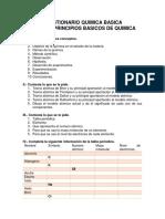 CUESTIONARIO QUIMICA BASICA.docx