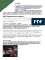Anton Van Leeuwenhoek.docx Marie Currie Biografias